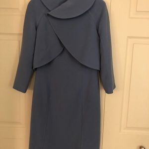 Tahari Dress suit